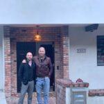 Ash Baron-Cohen's Success Story