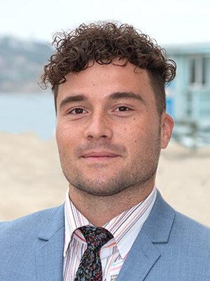 Omar Ajanovic