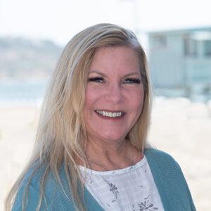 Mary Heitmeyer